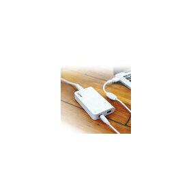 cargador-port-macbook-60w