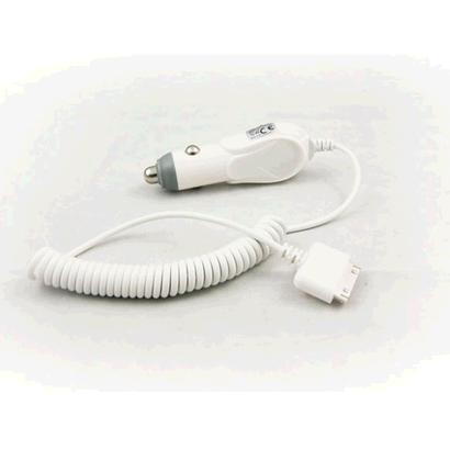 cargador-mechero-iron-ipad-23-iphone-34-1500mah
