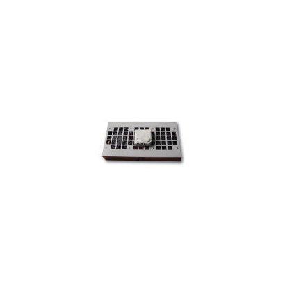 accesorios-digitus-ventilador-caja-mural-2-uds-termostato-switch-gris