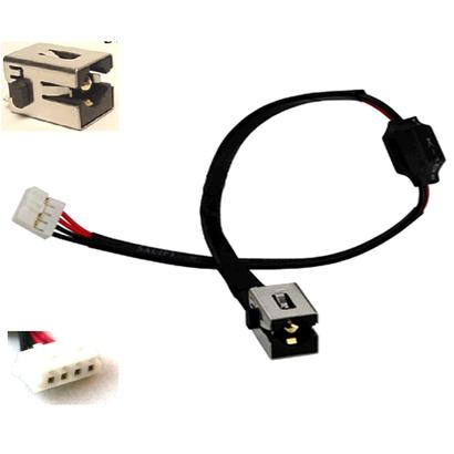 dc-jack-cable-toshiba-c850-l850-c855d-l870d-c55-a-l50-a