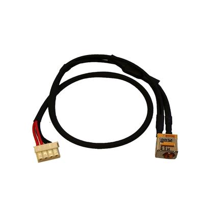 dc-jack-acer-aspire-5920-6530-6930-165mm-pj131