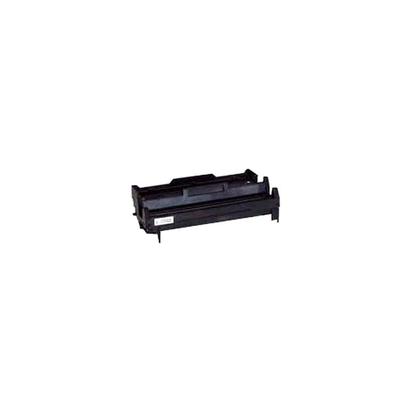 tambor-inpro-oki-b4100b4200b4300b4250b4350b4500b4550-negro