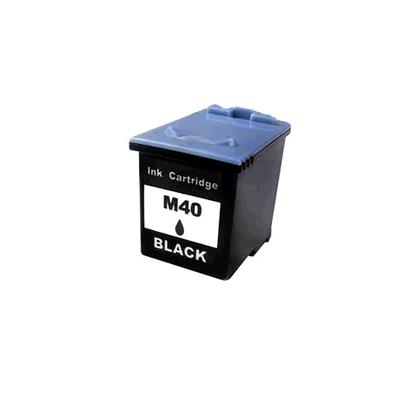 inkjet-inpro-samsung-ink-m40-negro