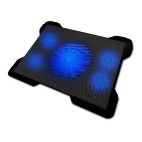 woxter-base-de-refrigeracion-notebook-cooling-pad-1560r