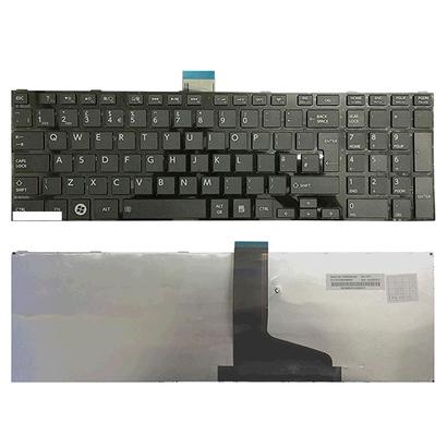 teclado-ocasion-toshiba-l850-l855-l870-p850-negro-con-marco-uk-pegatina-castellano