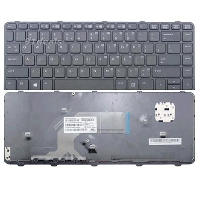 teclado-ocasion-hp-probook-430-g2-440-g1-445-g1-640-g1-negro-con-marco-aleman-pegatina-castellano-grado-b