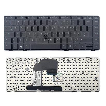 teclado-ocasion-hp-elitebook-8460p-8460w-probook-6460b6465b-con-marco-point-stick-aleman-pegatinas-castellano