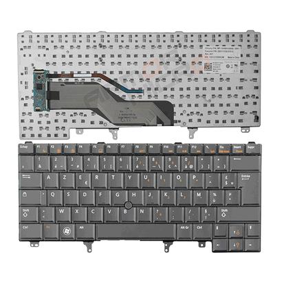 teclado-ocasion-dell-latitude-e6420-e5420-e6320-6430-poinstick-negro-frances-pegatina-castellano