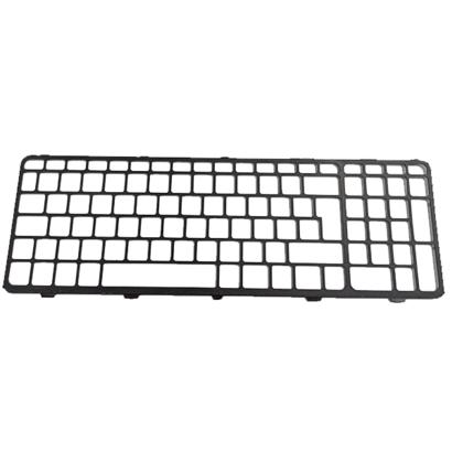 marco-de-ocasion-teclado-hp-450