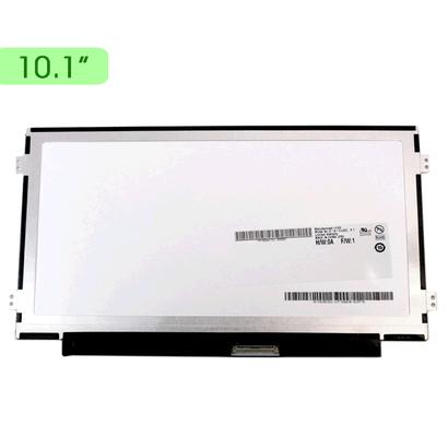 pantalla-portatil-led-slim-101-40-pines-ultrafina