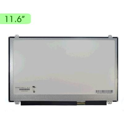 pantalla-portatil-116-slim-led-40-pin-bracket-sup