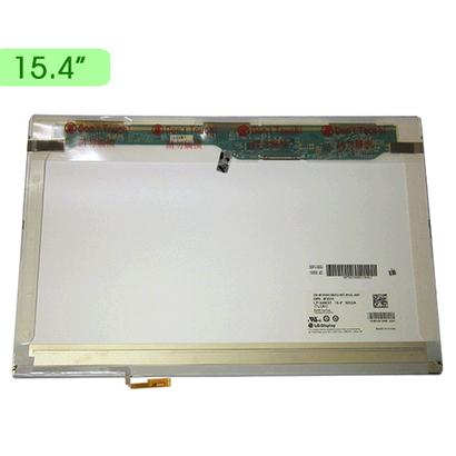 pantalla-portatil-led-154-lp154wx7-flex