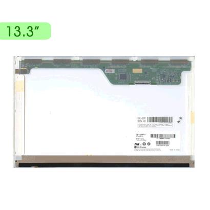 pantalla-portatil-133-lcd-20-pines