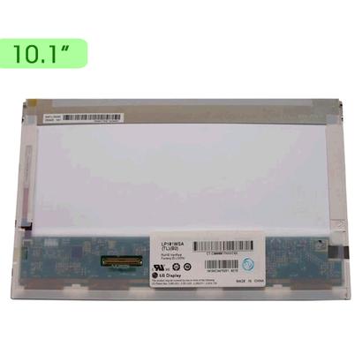 pantalla-portatil-led-101-normal-n101l6-l01-b101aw01