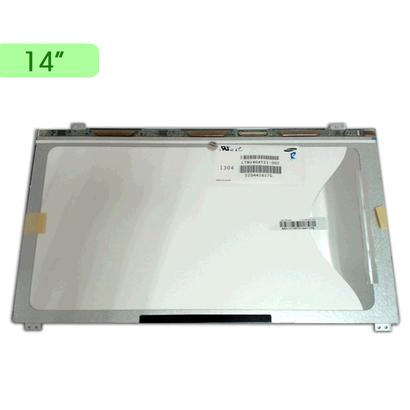 pantalla-portatil-14-slim-led-ltn140at21-002