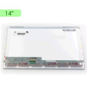 pantalla-portatil-14-led-40-pin-1366x768