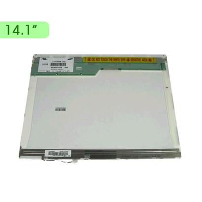 pantalla-portatil-141-lcd-cuadrada-ltn141xa