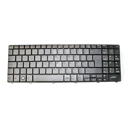 teclado-acer-emachines-5734-e525-e625-g720