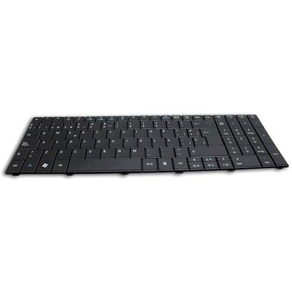 teclado-acer-aspire-e1-570-e1-571-e1-571g-negro-teclas-cuadradas-wifi-f3