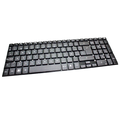 teclado-packard-bell-nv55-nv57-p5ws0-negro