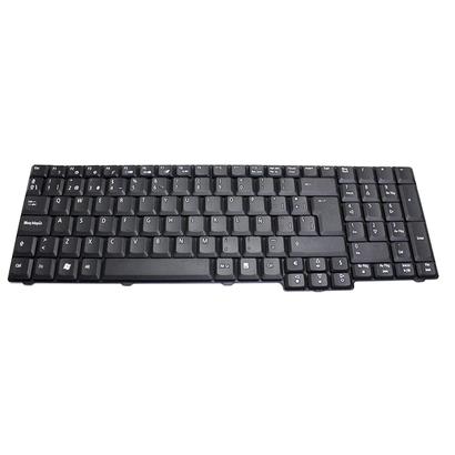 teclado-acer-aspire-5735-5737-6530-6930-7720-8930-9920