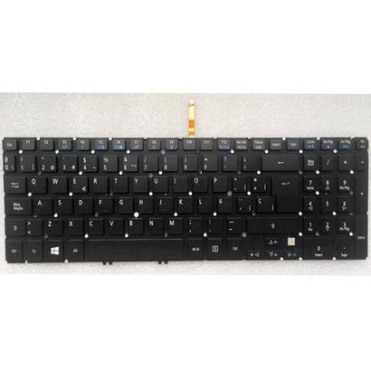teclado-acer-aspire-v5-573-retroiluminado