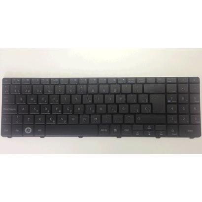 teclado-acer-5516-emachines-516517-teclas-funcion-naranja