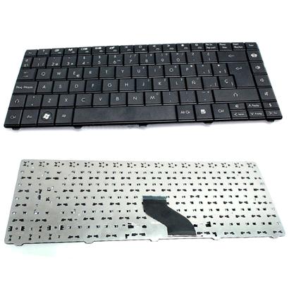 teclado-acer-3810-4810-version-packard-bell