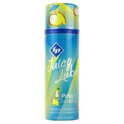 id-juicy-lube-lubricante-pina-colada-105ml