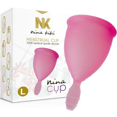 nina-cup-copa-menstrual-talla-l-rosa