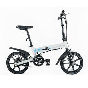 smartgyro-bicicleta-electrica-ebike-white