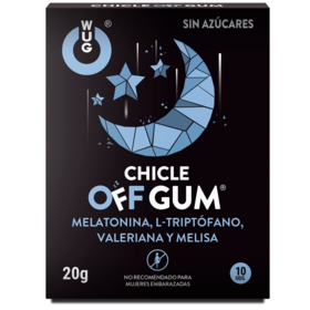 chicles-off-gum-10-uds