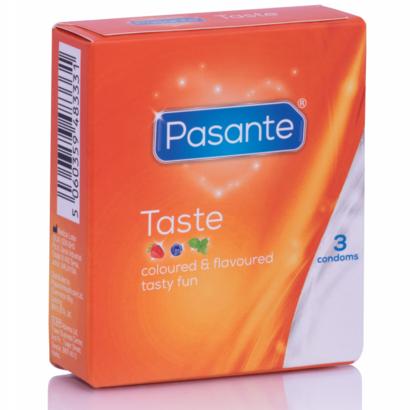 pasante-preservativos-sabores-3-unidades