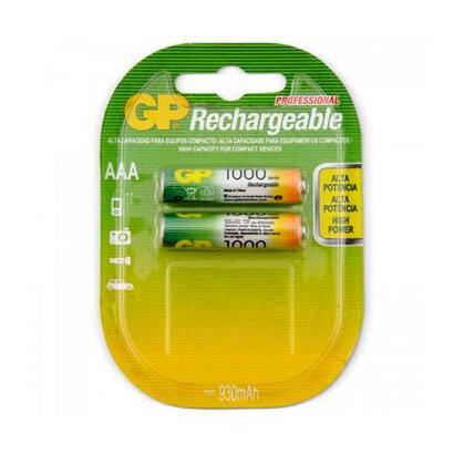 gp-pila-recargable-lr03-aaa-12v-ni-mh-1000mah-blister-de-2-unidades