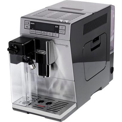 coffee-machine-delonghi-etam-36365mb-black