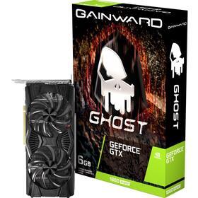 gainward-gtx1660-super-ghost-gb-gddr6-hdmi-dp-dvi