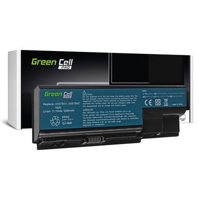 bateria-green-cell-pro-para-acer-aspire-5520-as07b31-as07b32-111v-5200mah