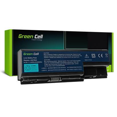 green-cell-bateria-para-acer-aspire-5520-as07b31-as07b32-144v-4400mah