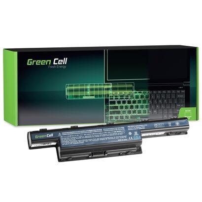 green-cell-bateria-para-acer-aspire-5740g-5741g-5742g-5749z-5750g-5755g-111v-6600mah
