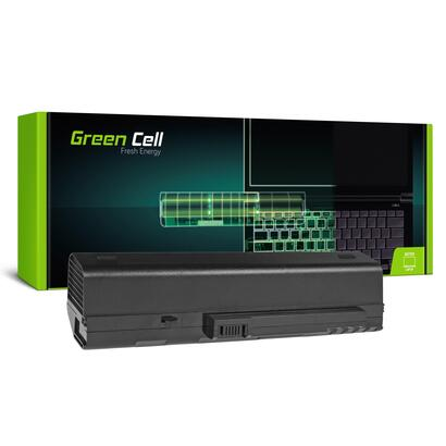 green-cell-bateria-para-acer-aspire-one-a110-a150-d150-d250-zg5-111v-8800mah