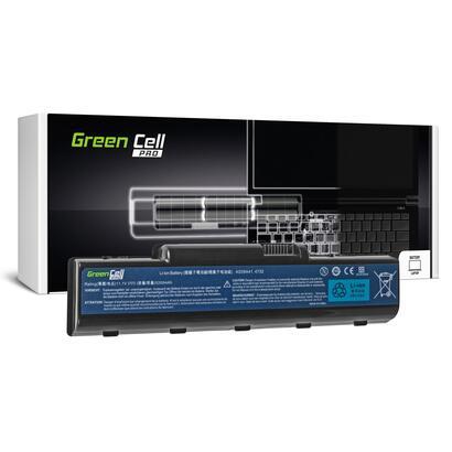 bateria-green-cell-pro-para-acer-aspire-as09a41-as09a51-5532-5732z-5734z-11-v-5200mah