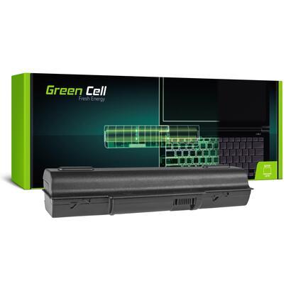 green-cell-bateria-para-acer-aspire-as09a41-as09a51-5532-5732z-5734z-11-v-6800mah