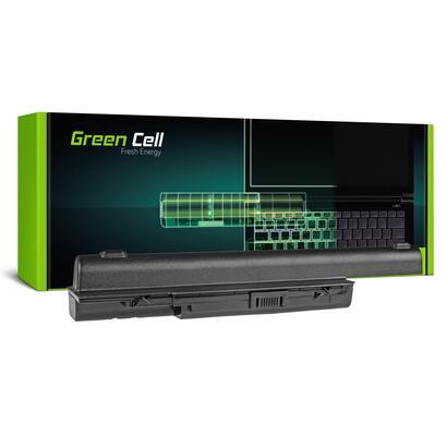 green-cell-bateria-para-acer-aspire-5520-as07b31-as07b32-111v-8800mah
