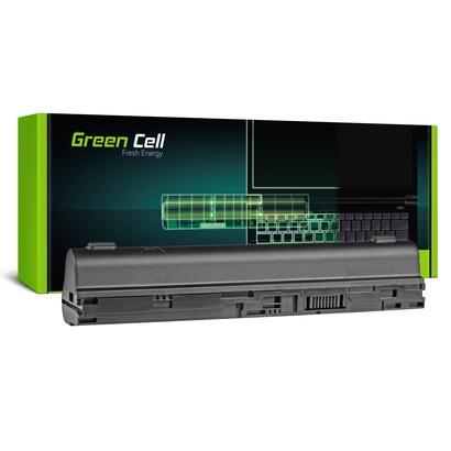 green-cell-bateria-para-acer-aspire-v5-171-v5-121-v5-131-111v-4400mah