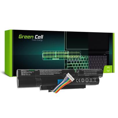 bateria-para-acer-aspire-3830t-4830t-4830tg-5830-5830t-5830tg-111v-4400mah