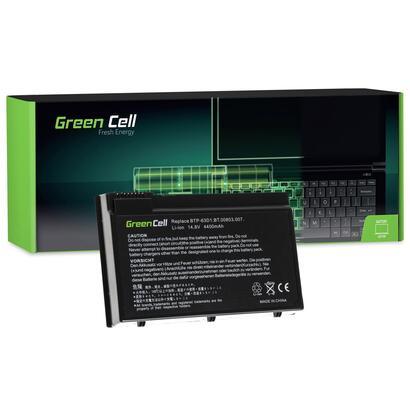 bateria-para-acer-travelmate-4400-c300-2410-aspire-3020-3610-5020-111v-4400mah