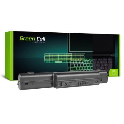 green-cell-bateria-para-acer-aspire-5740g-5741g-5742g-5749z-5750g-5755g-111v-8800mah