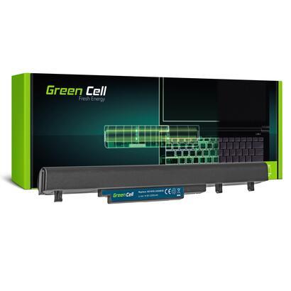green-cell-bateria-para-acer-travelmate-8372-8372g-8372z-8481-8481g-144v-2200mah