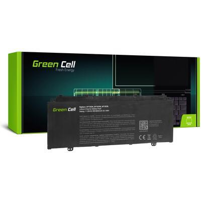 bateria-green-cell-para-acer-acer-aspire-s-13-s5-371-s5-371t-chromebook-r-13-cb5-312t-111v-4600mah
