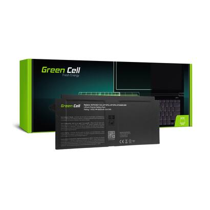 bateria-green-cell-para-acer-aspire-s7-391-ap12f3j-74v-4650mah